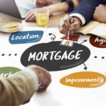 Sudah Tahu Apa Itu Hipotek atau Mortgage?