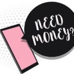 Informasi Butuh Uang Tercepat dan Mudah!
