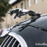 Pembiayaan Mobil Premium (Menerima Kredit dan Gadai BPKB)
