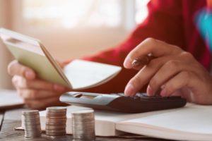 Pinjaman Uang yang Bisa dicicil (TERMUDAH)