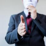 Trik Cerdas agar Tidak Tertipu Rekan Bisnis